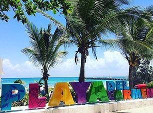 Playa_del_Carmen_7.jpg
