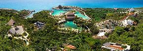 slider_xcaret_resort.jpg