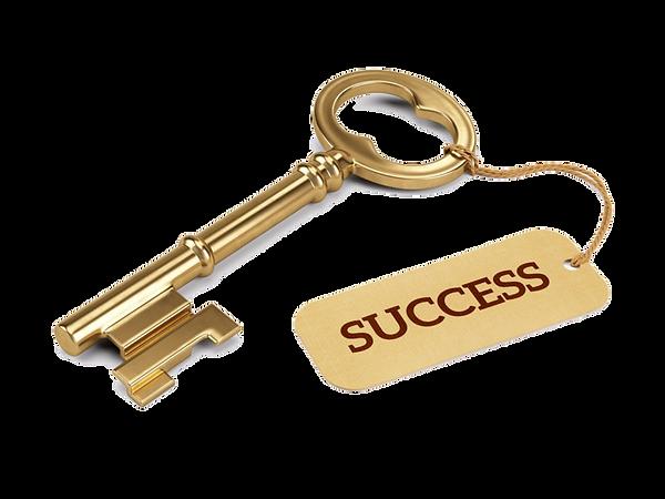 Llave success.png