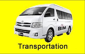 Transportation Weddings.jpg