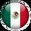Bandera mexico png.png