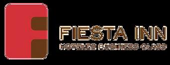 Fiesta Inn PNG.png