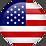 USA_-512.png