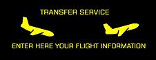 Arrival and departure ingresar info.png
