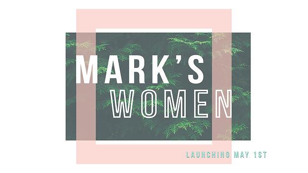 Mark's Women 1920 x 1080.jpg