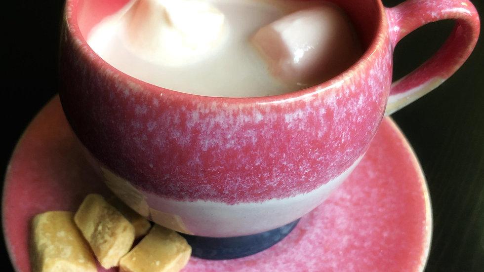 Hot chocolate mix - Irish Cream