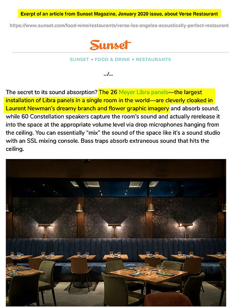 Sunset-Mag-article 2.jpg