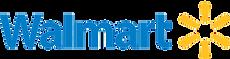 kisspng-logo-walmart-de-méxico-y-centroa