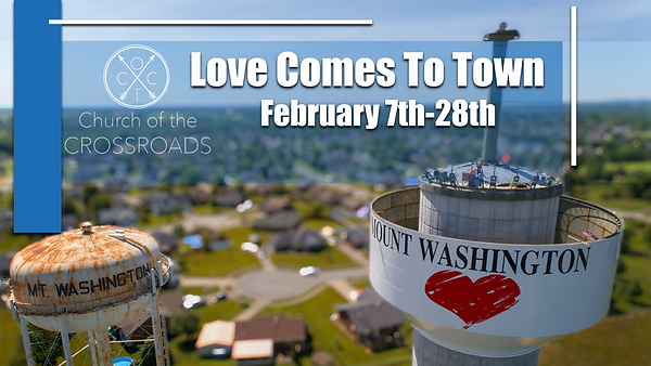love comes to town image.png