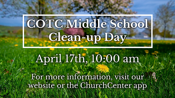 middle school clean up.png
