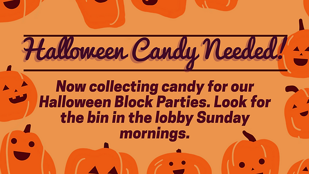 Halloween Candy Needed!.png