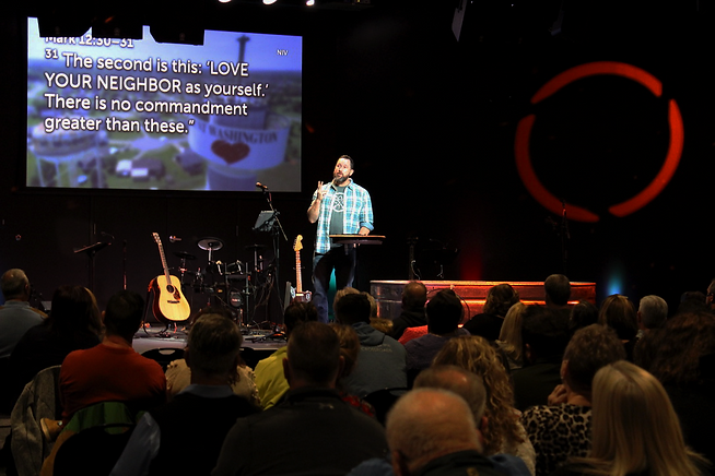 first service worship 2.png