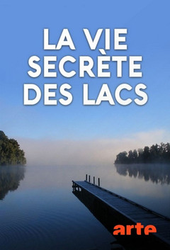 Vie Secrete Lac.jpg