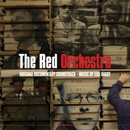 theredorchestra_cover EN.jpg
