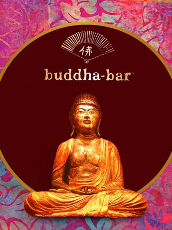 buddha-bar.jpg