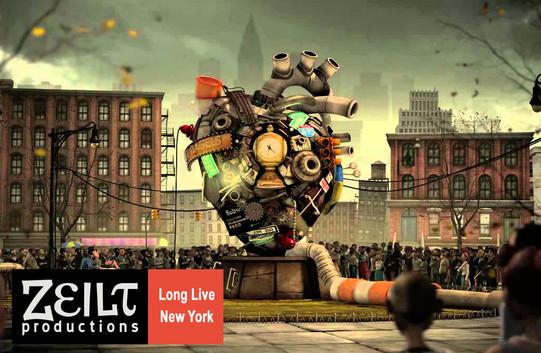 long-live-new-york-zelt-prod.jpg
