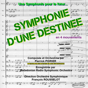 Symphonie.jpg