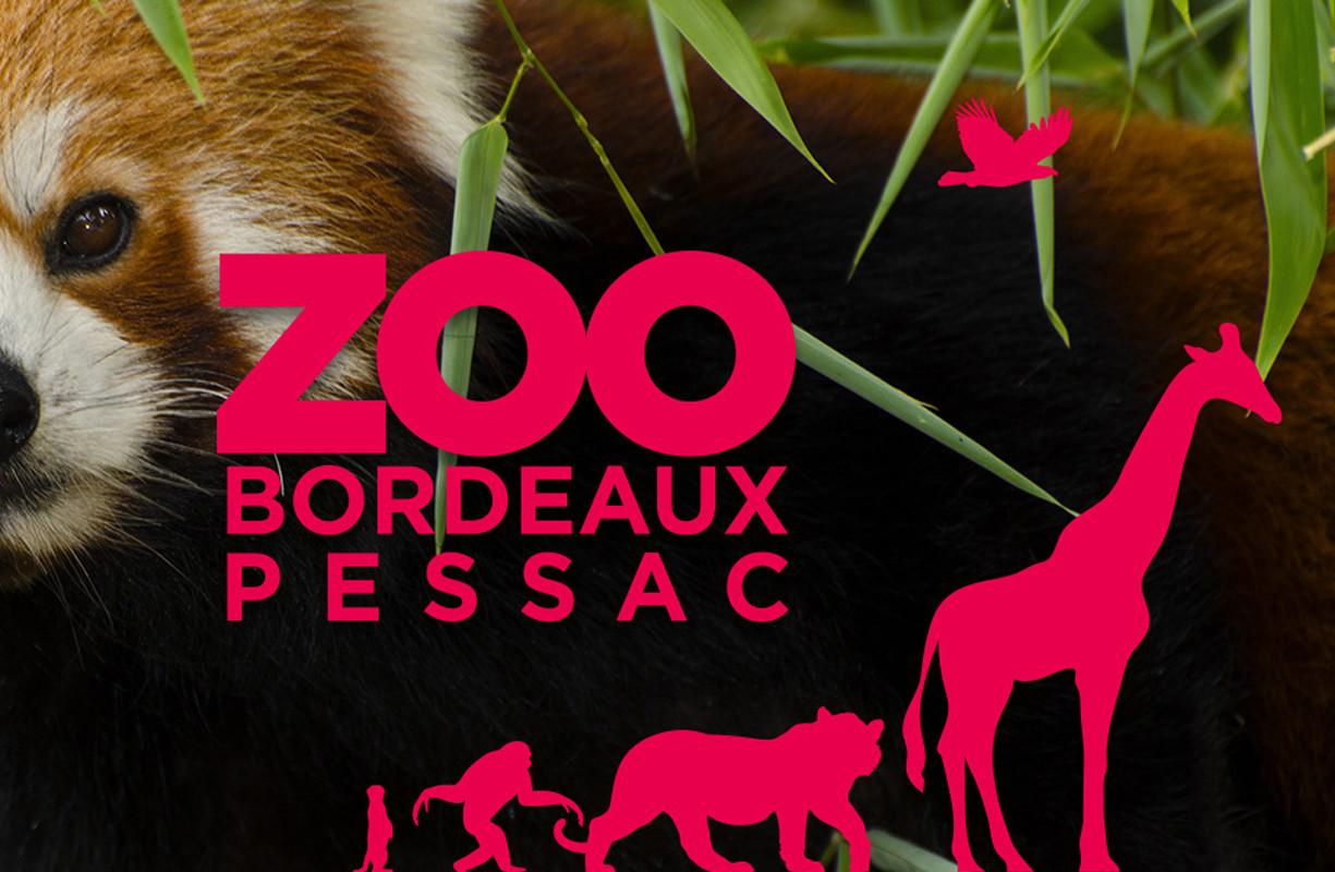 zoo-bordeaux-pessac.jpg