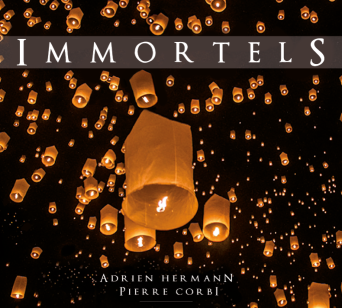 Immortels.png