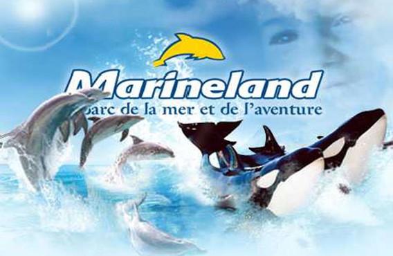 marineland.jpg