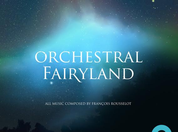 orchestralfairyland.jpg