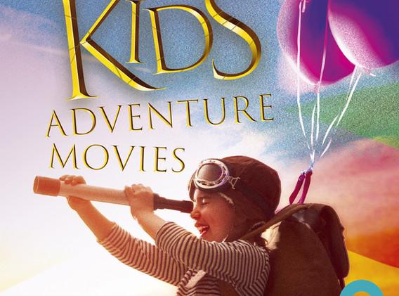 Kids Adventure Movies