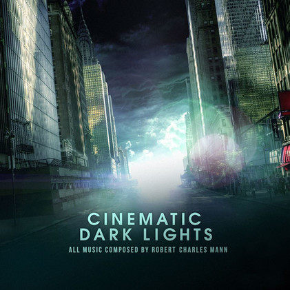 Cinematic.jpg