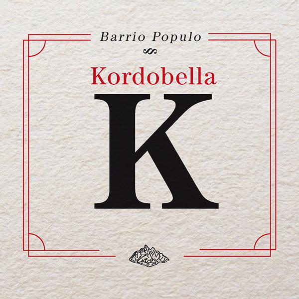 Kordobella.jpg