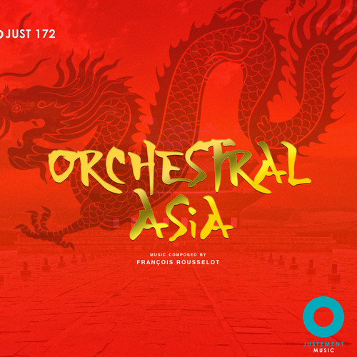 JUST170_ASIA-ORCHESTRAL_B.jpg