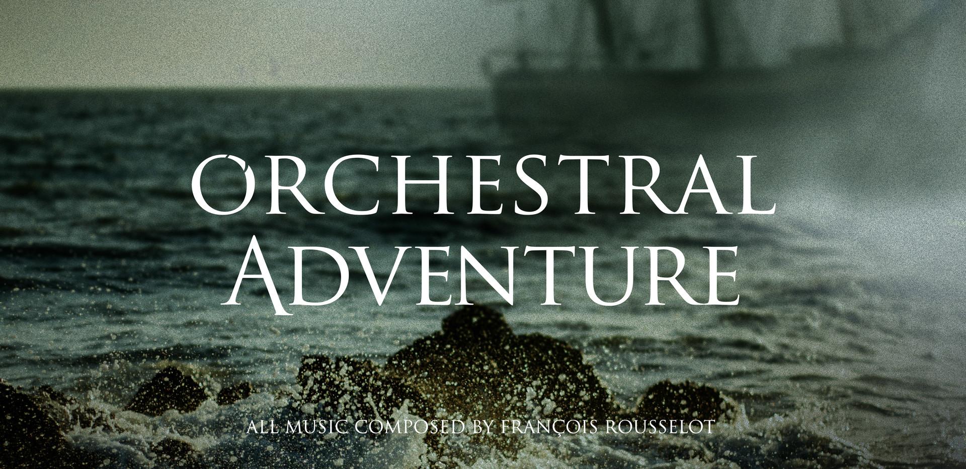 orchestraladventurebateau.jpg