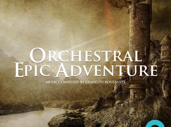 orchestral_epicadventure_tour.jpg