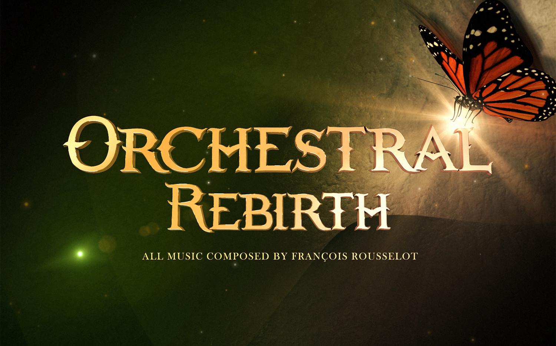 orchestralrebirth.jpg