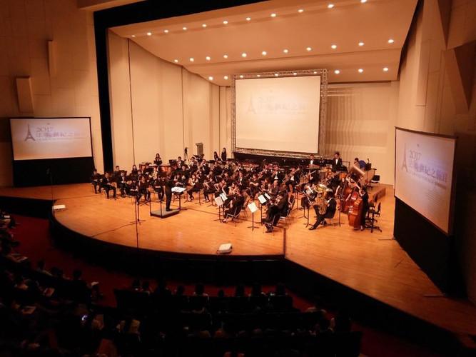 orchestre.jpg