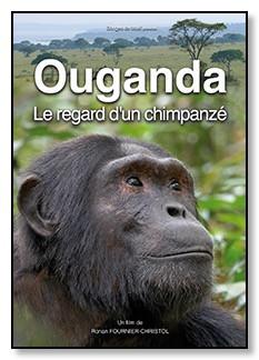affiche-ouganda-web.jpg