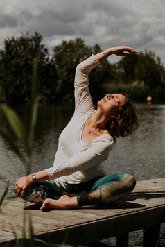 Sarah Carmody Photography Yoga  (92).jpg