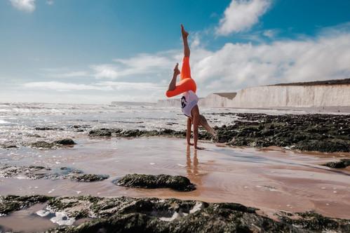 Sarah Carmody Photography Yoga  (105).jp