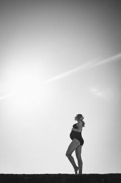 Sarah Carmody Photography Alice Veasey-8