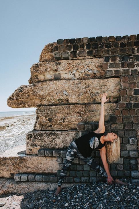 Sarah Carmody Photography Yoga  (6).jpg