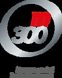 IAM 300 2018 logo.png
