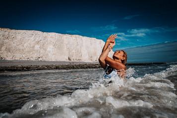 Sarah Carmody Photography Yoga  (124).jp