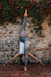 Sarah Carmody Photography Yoga  (80).jpg