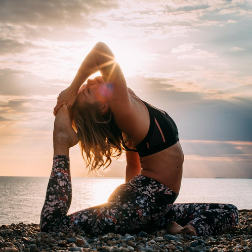 Sarah Carmody Photography Yoga  (123).jp