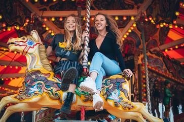 Maddie and Abby-110.jpg