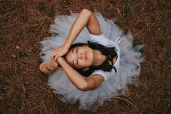 Sarah Carmody Photography Yoga  (72).jpg