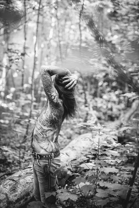Sarah Carmody Photography Yoga  (182).jp
