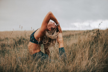 Sarah Carmody Photography Yoga  (115).jp