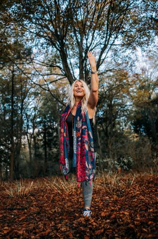 Sarah Carmody Photography Yoga  (144).jp