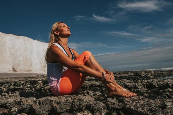 Sarah Carmody Photography Yoga  (125).jp