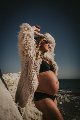 Sarah Carmody Photography Alice Veasey-1