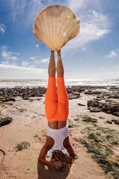 Sarah Carmody Photography Yoga  (103).jp